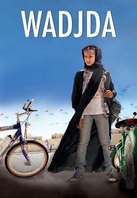 arabic-movies