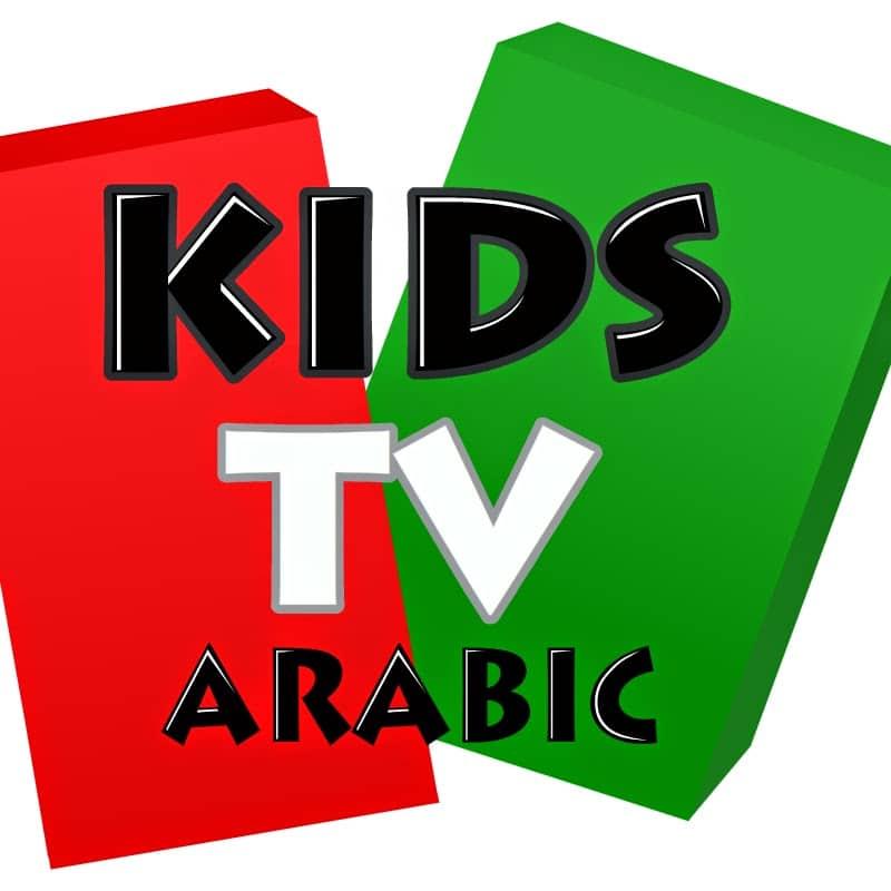 learn-arabic-youtube