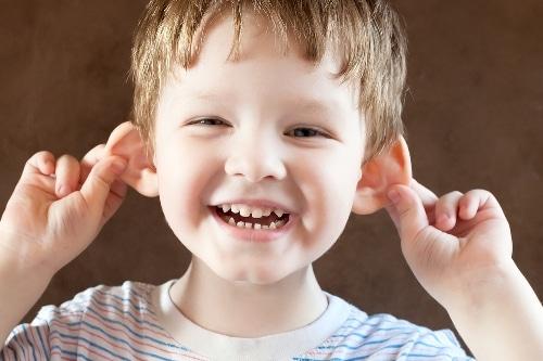 improve-arabic-listening