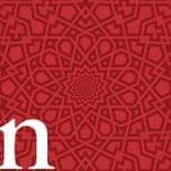 learn-arabic-magazine