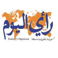 learn-arabic-magazine
