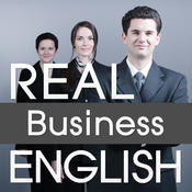 8 applications géniales pour les apprenants d'anglais des affaires