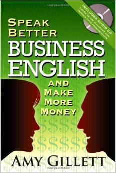 international business 101 business english resources 4 learners