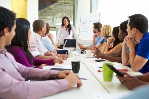 business-administration-vocabulary