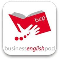business-english-video-lessons