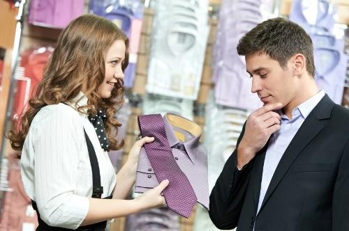 sales-english-conversation