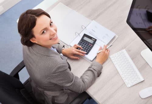 english for accounting e1489300465123