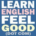 business-english-vocabulary-exercises