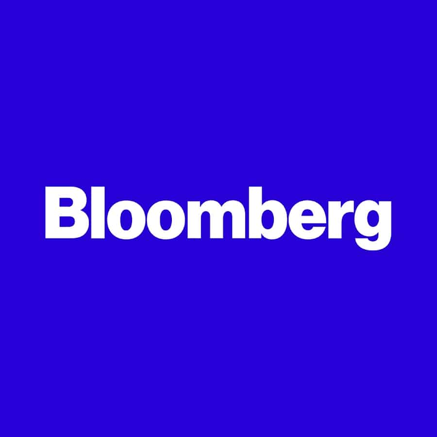Bloomberg Is Another Great Website For Those Working In The Finance Industry This News Source Has Specialized Sections That Focus On Diffe Regions