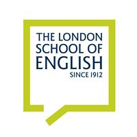 business-english-course-london