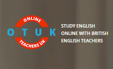 business-english-tutor
