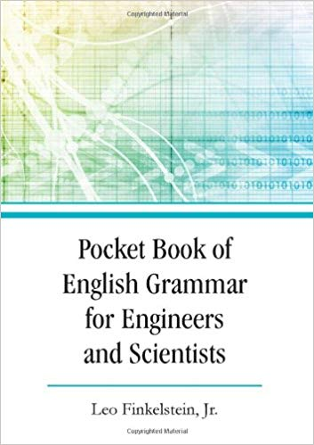 english-for-engineers-book