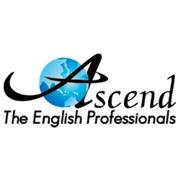 business-english-course-singapore
