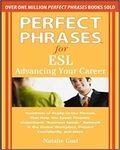 business-english-books-amazon