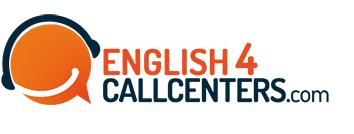 call center english grammar test