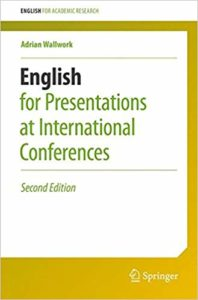 english-for-conferences