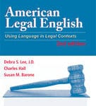 legal-english-vocabulary