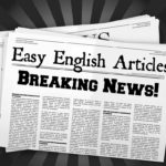 business-english-articles