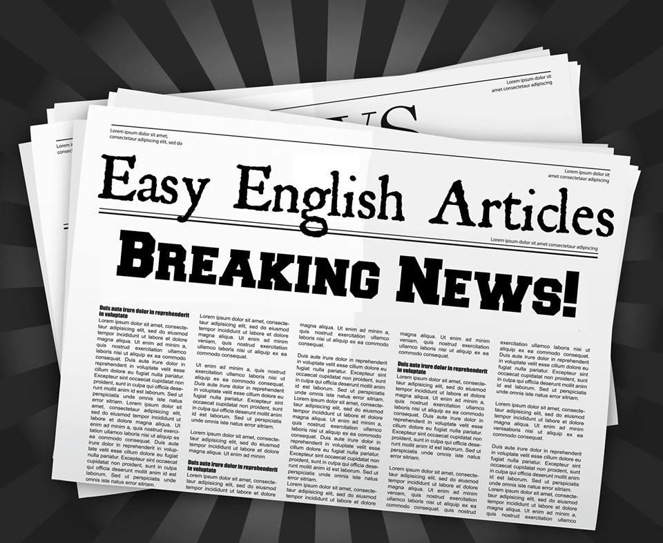 My Hero Essay - EssaysForStudent.com