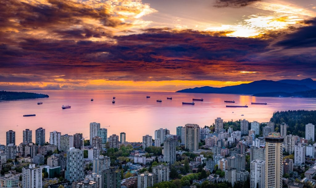 business-english-course-vancouver