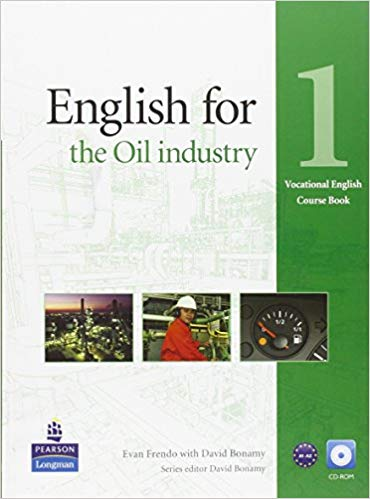 english-for-oil-and-gas