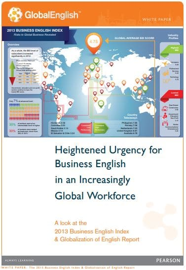 business-english-index
