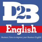 business-english-newsletter