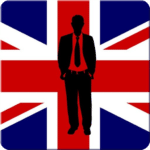 business-english-android