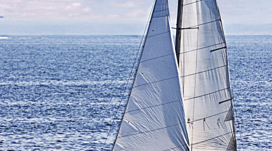 sail-sailing-sailboat-603846-o1-e1314707578624