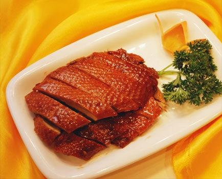 No 1 Shanghai Cuisine Menu - Richmond, BC V6X 2C2 - Foodspotting