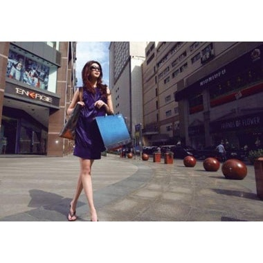 advanced-chinese-vocab-chinas-her-economy-midlifers-mistress-experts