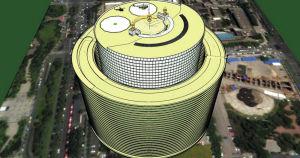 chengyu-worlds-biggest-parking-lot