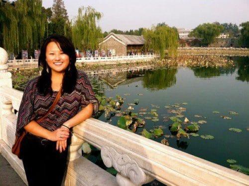 lessons-learning-mandarin-chinese-nancy-zhang