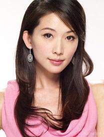 chinese-beauty-chengyu