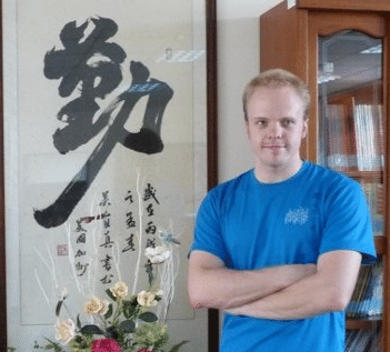 chinese-language-interview-olle