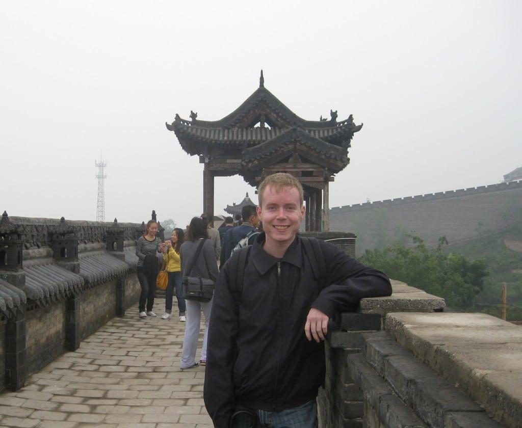 lessons-learning-mandarin-chinese-matt-johnson