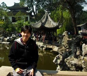 lessons-learning-mandarin-chinese-allan-ngo