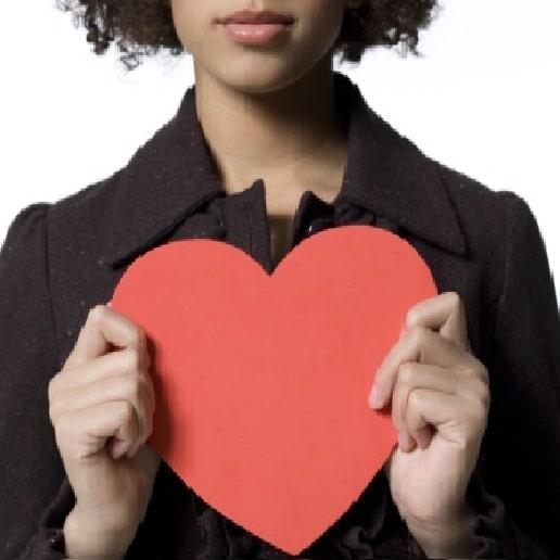 single on valentines