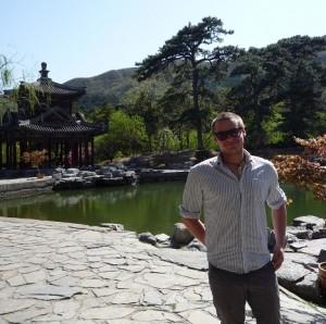 lessons-learning-mandarin-chinese-matt-owen