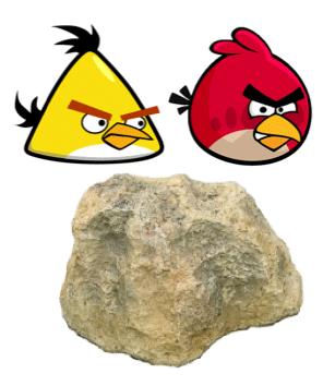 essential-chengyu-kill-birds-stone