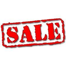 bargaining-102-sealing-deal