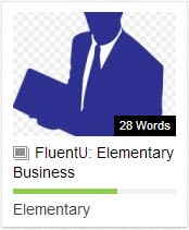 elementary-chinese-business-vocabulary-list-deck