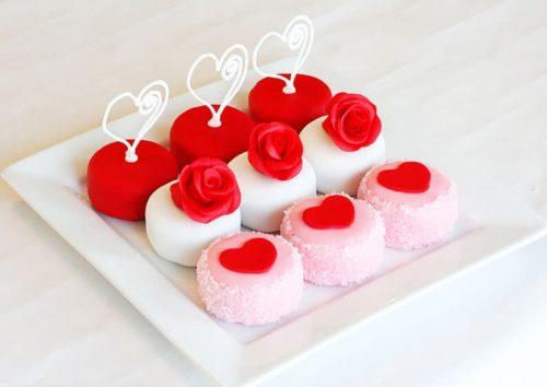8-chinese-valentines-day-vocab-word-list
