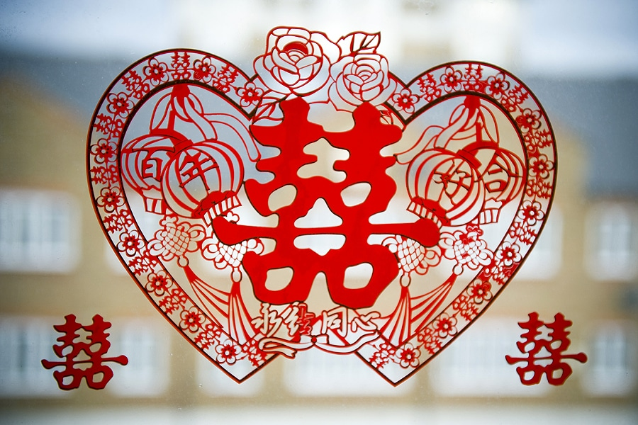 Chinese Wedding Gift Traditions: An Introduction To Modern Chinese Wedding Customs