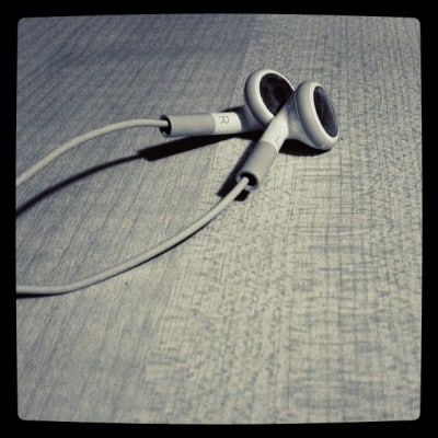 Chinese listening practice