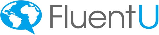 fluentu spanish podcast