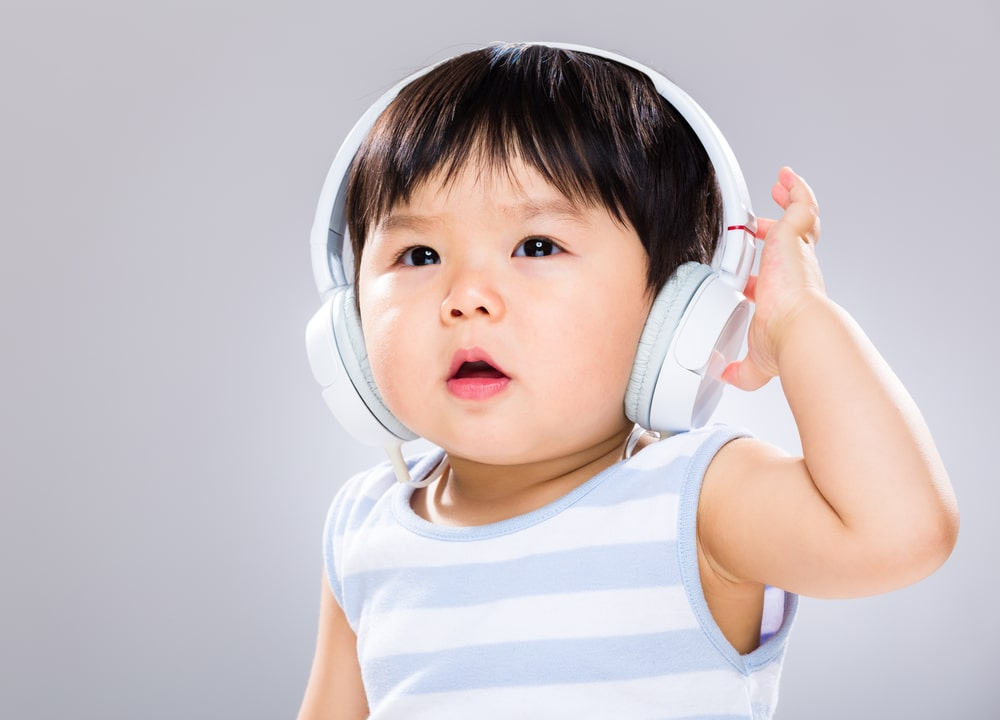 learn-native-mandarin-chinese-audio