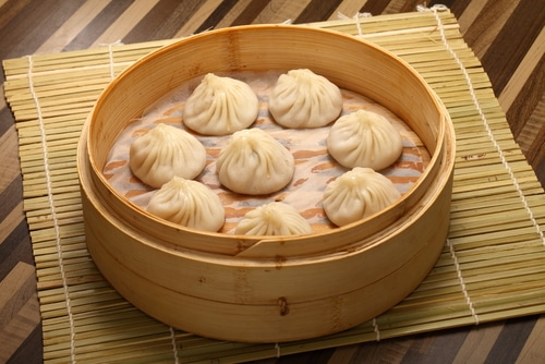 chinese-food-vocabulary-word-list-dimsum