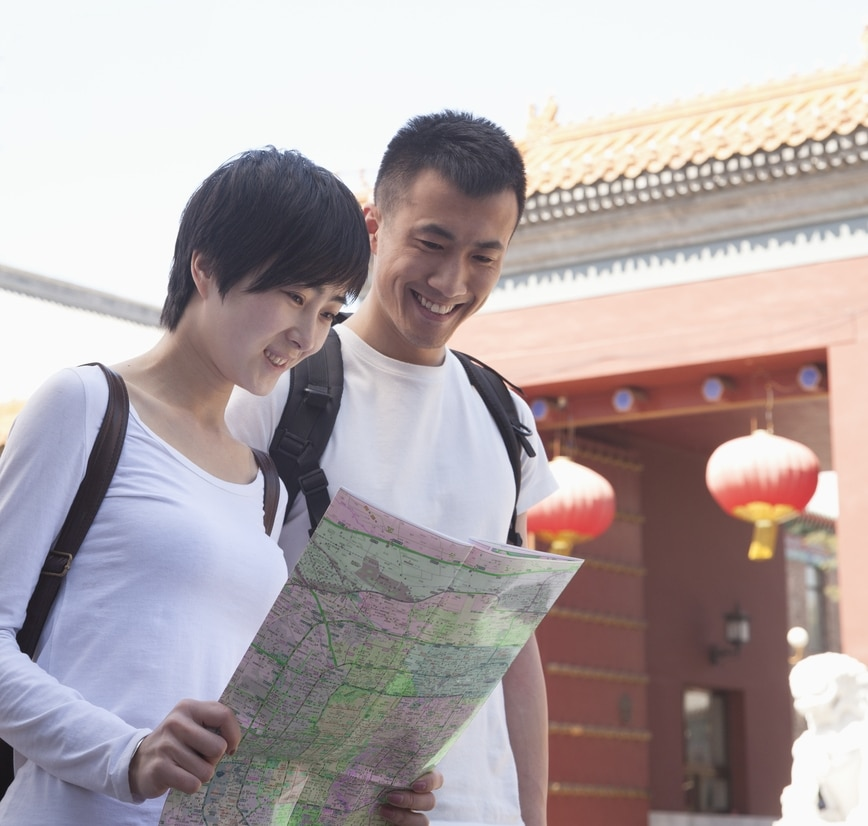 useful-chinese-travel-phrases