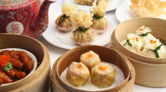 chinese food vocabulary 15 famous dimsum dishes oughta